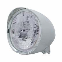 United Pacific 32524 Headlight - $266.99