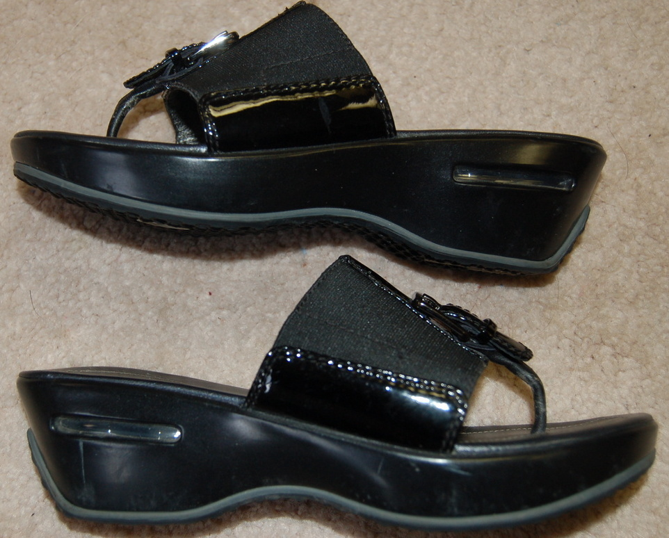 Donna 50 Nike Sandal Cole Air Similar And Thong Items Haan Slide LpSVMqGUz