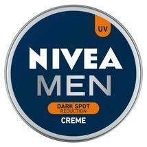 NIVEA MEN Cream, Dark Spot Reduction, 150 ml - $17.01
