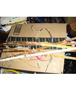 funai   ,emerson   Lf501em4a    led  strips - $24.99