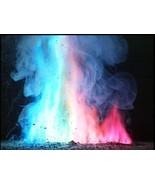 Sacred Flames Reiki Attunement/phoenix/healing/master