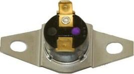 WB24K5045 Ge Thermal Fuse Oem WB24K5045 - $38.56