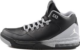 Nike Jordan Flight Origin 2 705155-005 Basketball Shoes - $115.00