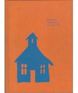 Dekalb Christian Academy, Atlanta, GA Yearbook 1973 - $29.39