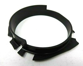 """OEM - Flow Guide - PN 2BP - from Task Force 10"""" Compound Miter Saw - $9.00"""