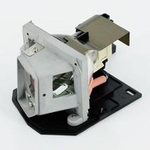 TLPLV9 Brand New Original Oem Bare Lamp With Housing For Toshiba TDP-SP1/SP1U - $89.09