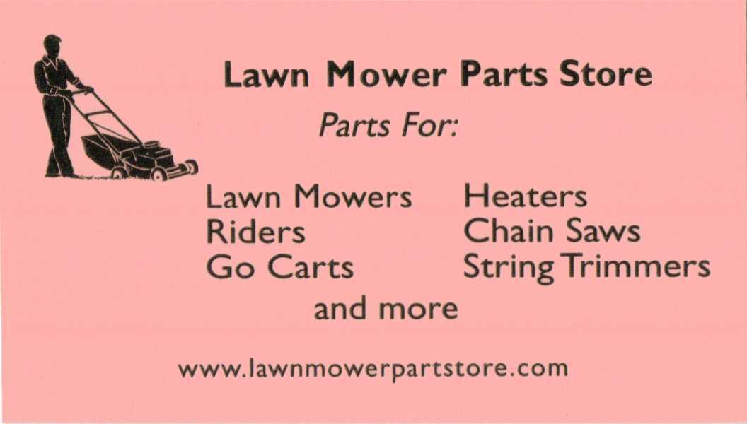 Noma lawn mower ball joint 21275