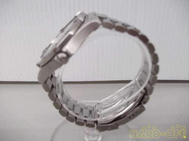 Tag Heuer Professional 200M Mk4349 Wk1112 Quartz Analog Watch image 4