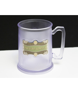 Butterbeer Mug Wizarding World Harry Potter Universal - $13.97