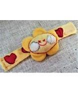 Redesigned Honey Pot Inc. Baby Wrist Rattle - £4.82 GBP