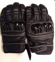 Bilt Sprint Street Motorcycle Gloves XL image 1