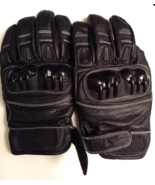 Bilt Sprint Street Motorcycle Gloves XL - $26.36 CAD