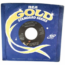 American Woman By Rca Gold Standard Series Vinyl Record - $7.64