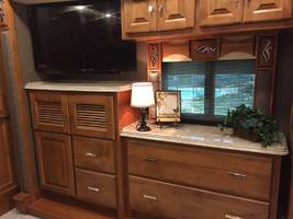 2018 Tiffin Motorhomes PHAETON 40 AH For Sale In Dallas, GA 30157 image 12