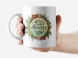 Make today amazing Mug Funny Rude Quote Coffee Mug Cup Q374 - $12.20+