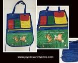 Disney reading bag web collage thumb155 crop