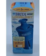 Brita LongLast Replacement Filters Model #OB06 - $17.81
