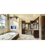 19 inch Bathroom TV / Television Magic Mirror / LED TV with Mirror Scree... - $1,599.99