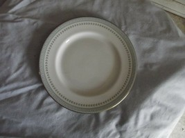 Royal Doulton Berkshire bread plate 9 available - $5.79