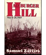 Hamburger Hill Zaffiri, Samuel - $13.84