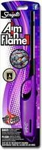 Scripto Aim n Flame Multi Purpose Lighter Purple - $7.97