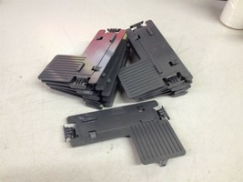 Lot of 11 Aerohive AP330/AP350 Ceiling Mounting Brackets - $45.00