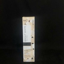 ION Color Brilliance  Bright White Creme Toner MODERN BEIGE #135 PPD Fre... - $10.84