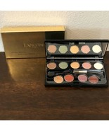 Lancome Color Focus Daylight Sugar Candid Wintergreen Rouge Blonder Hypn... - $26.95