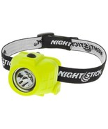 Bayco Nightstick Dual-Function Headlamp Intrinsically Safe XPP5452G - $25.72