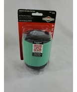 Briggs and Stratton 5429K Air Filter with Pre Cleaner 796032, 591583, 797704 New - $8.99