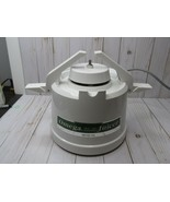 Omega Model 4000 Centrifugal Fruit & Vegetable Juice Extractor Replaceme... - $64.34