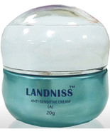 Landniss Anti-Sensitive Cream, 20g - $73.62