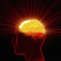 Brain restructuring with SRT method / Crystalline restructuring Spiritual work - $199.99