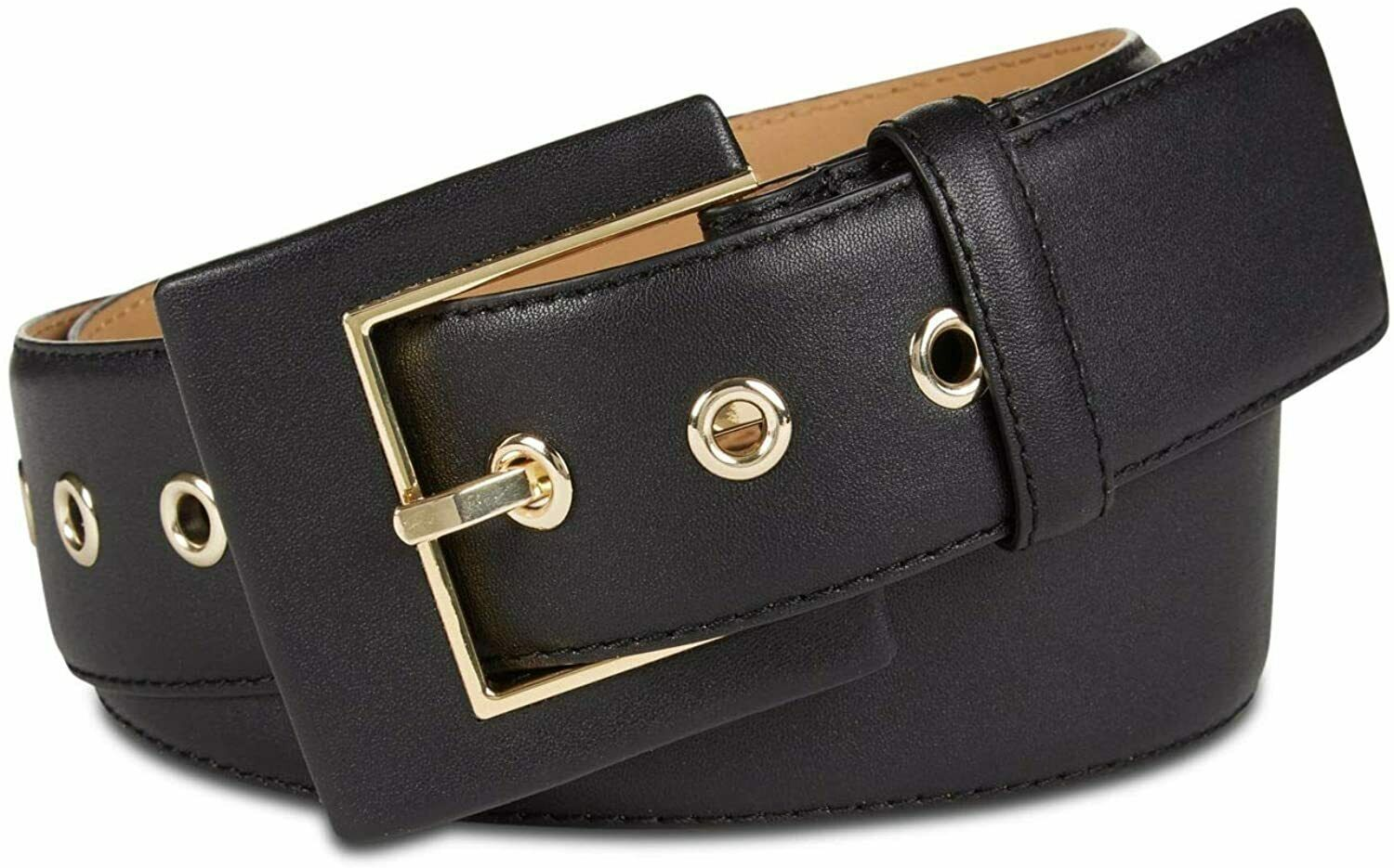 Primary image for Michael Kors Women's Hip Station Belts