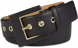 Michael Kors Women's Hip Station Belts - $47.98