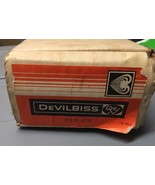 Devilbiss RAB-414 Rotary Atomizer Bell Cup - $299.00