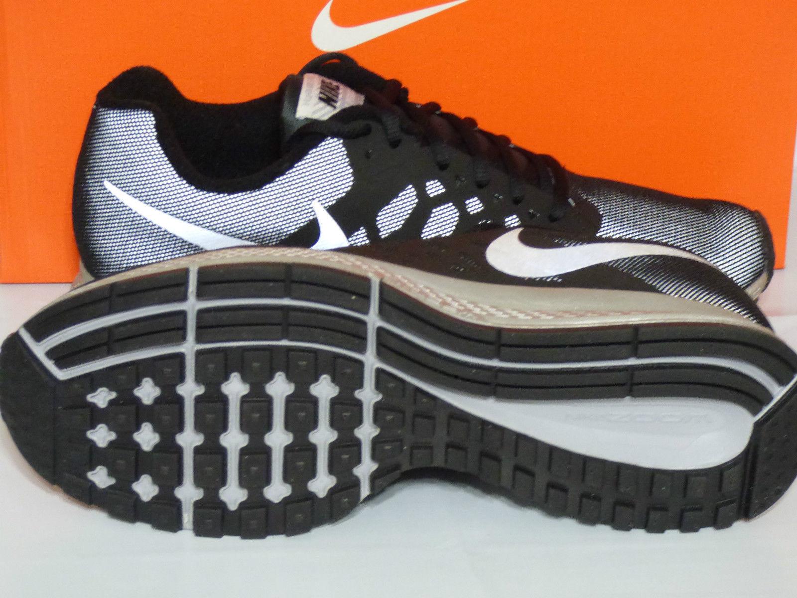 b18824e1266ef Nike Zoom Pegasus 31 Flash Men s Running and 50 similar items