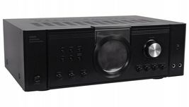 Open Box 2500 watt Technical Pro DJ system Amplifer,2 Speakers, Microphone. image 3