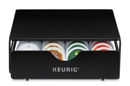 Keurig 5000197730 24ct Storage Drawer Coffee Machine Accessory, 24 Count... - $55.70