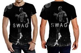 M.J Swag Tee Men - £18.97 GBP+