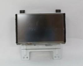 2009-2013 Infiniti G37 G35 Information Display Screen Oem - $94.04