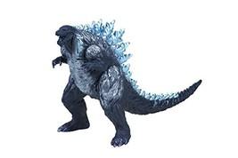 Bandai Movie Monster Series Godzilla Ground heat ray radiation Ver. - $28.31