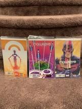 All New Hawkeye #1 2 3 Marvel Unread - $11.00