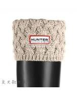 Hunter Socks sample item