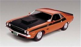 Revell 1:24 '70 Dodge Challenger 2 'N 1 - $28.18