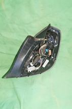 2009-12 Lincoln MKS LED Taillight Brake Light Lamp Driver Left - RH image 4