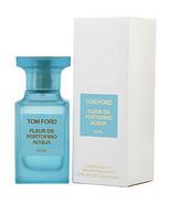 TOM FORD FLEUR DE PORTOFINO ACQUA by Tom Ford - $186.00