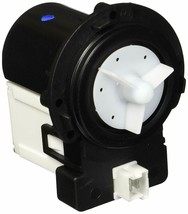 Replacement Washer Pump For Whirlpool W10175948 AP6016329 PS11749615 By OEM MFR - $39.59