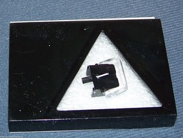 TURNTABLE NEEDLE FOR FISHER MC-4022T MT-6115 MT-6310 ST-44D MG MG44 713-D7 image 1