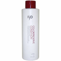 ISO Color Preserve Conditioner, 33.8 Ounce - $23.75